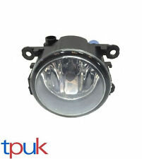 BRAND NEW FORD FIESTA FOG LAMP LIGHT 2001 ON INC BULB FITS LH OR RH PER 1 C-MAX