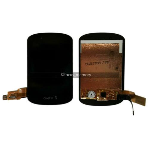 GPS Lcd Display Touch Screen Digitizer Replacement Parts For Garmin Edge 830