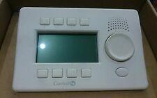 Control4 Mini touch screen control (Model TSE-3.8C2-W)