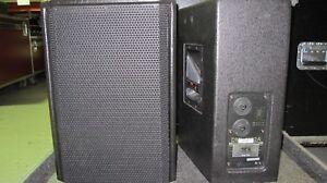 Details about Electro-Voice DML 1122A - Pair