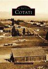 Cotati by Prudence Draper 9780738528731 Paperback 2004