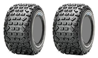 Maxxis Razr XM 18x10-8 ATV Tire 18x10x8 18-10-8