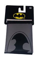 Batman Classic Symbol DC Comics Bi-Fold Wallet