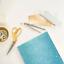 Hemway-Eco-Friendly-Craft-Glitter-Biodegradable-1-40-034-100g thumbnail 25