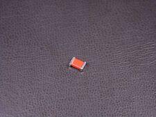 194D106X9015F7B Vishay Capacitor Solid Tantalum 10uF 10μF 10% 15V Tantamount NOS