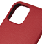 Tom-ford-Iconic-Red-Phone-Leather-Phone-Mobile-IPHONE-11-Pro-Case-Cover 縮圖 5