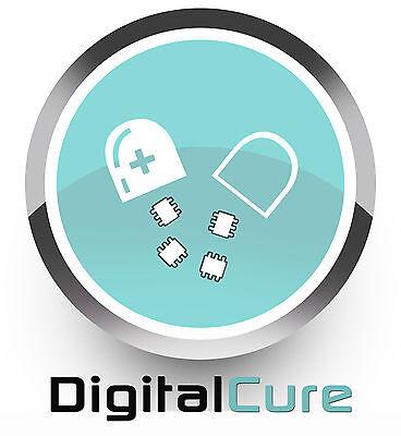 DigitalCure