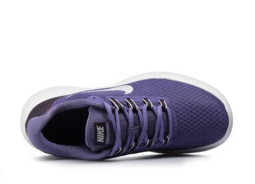 Purple Nike 500 Lunarconverge Trainer Damen 852469 Earth BUqwvSA