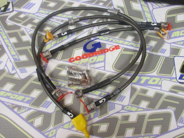 """Ford Sierra 1.6-1.8-2.0 Rear Drum Brake Set Up 9/"""" Kit Car TVR//westerfield//trike"""