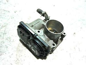 MITSUBISHI-Colt-Ralliart-CZT-czct-1-5-a-malapena-utilizzato-19K-Completo-CORPO-FARFALLATO