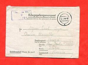 MILITARY-World-War-2-WW2-Italian-prisoner-STALAG-XII-F-GERMANY-387-d53