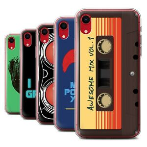 Gel-TPU-Case-for-Apple-iPhone-XR-Guardians-Comic-Inspired