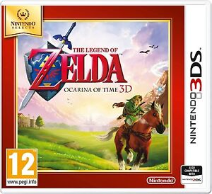 The-Legend-of-Zelda-Ocarina-of-Time-Selects-Nintendo-3DS