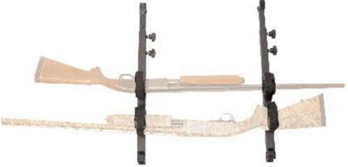 "Kubota 500 900 1140 RTV Universal Overhead Gun Rack Adjustable 20.5/"" 28.5/"" NEW"