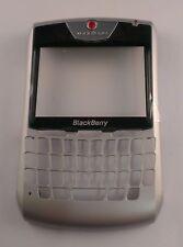 New Genuine Original Blackberry 8707 Fascia Cover Housing Fascia