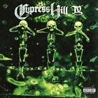 IV von Cypress Hill (2012)