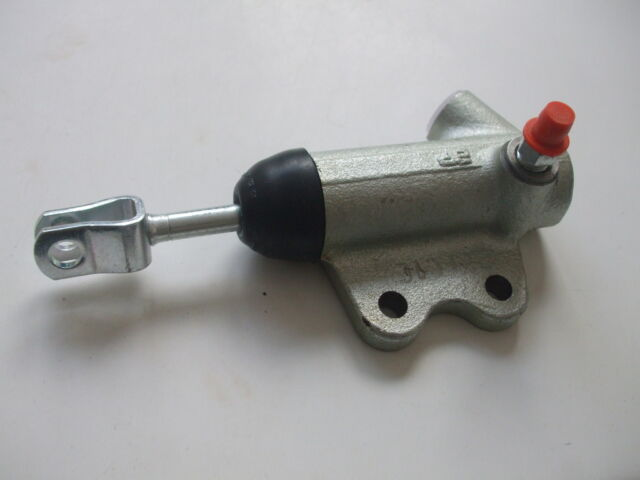 MG TF Clutch Slave Cylinder OE Quality GENUINE MG MGF