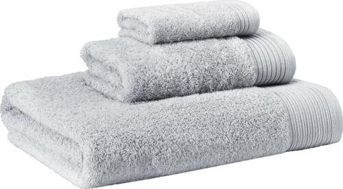 Enchante Home 3 Piece Turkish Cotton Towel Set