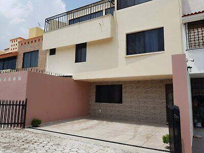 Casa en Venta a unas cuadras de la Central de Abastos de Puebla