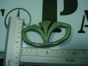 Embleme-Embleme-Embleme-Daewoo-A-H00D-A-H00D-1
