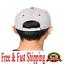 Disney-Family-Hats-Collection-Mickey-amp-Minnie-Baseball-Cap-Original thumbnail 12
