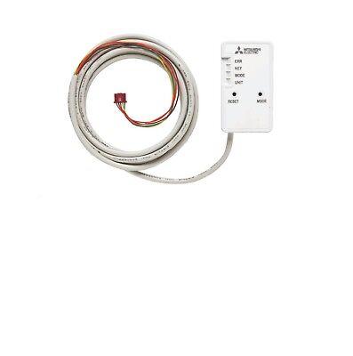 WiFi-Adapter MAC-567IF-E