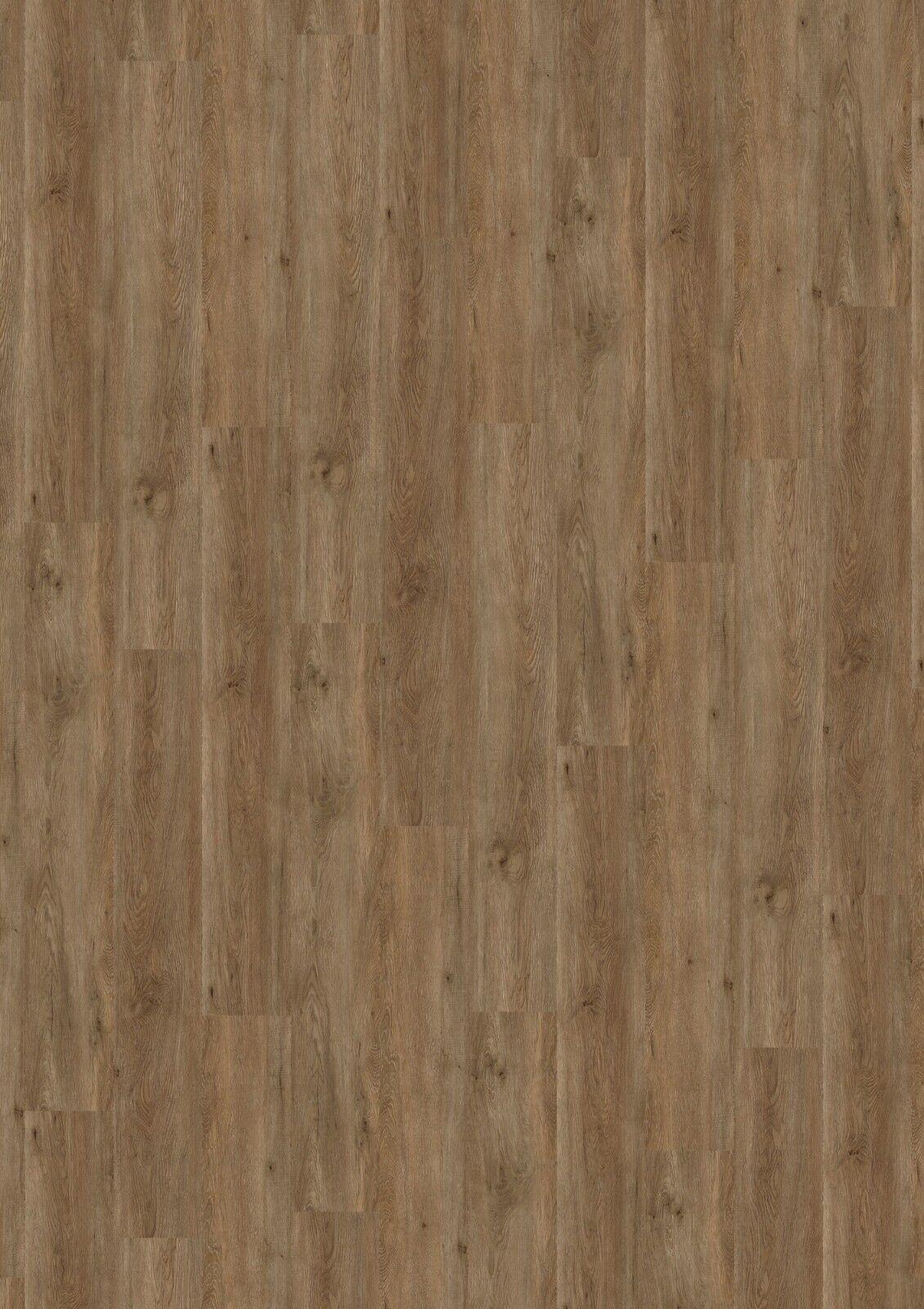 Objectflor Living + Plus - Heritage Oak 8017, Paket 3,37 m²