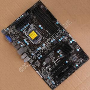 ASROCK Z77 PRO3 XFAST LAN DRIVER PC