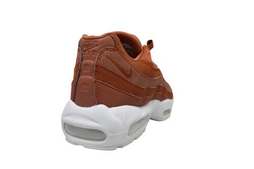 Blanc Premium 924478200 Air Max Baskets Se 95 Nike Hommes Brun 8gqSUU