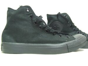 outlet store e1fbe cb1bb Converse Taille 41 Homme Femme Star Chaussures 091 5 8 All Vintage w4t8qg