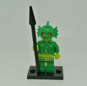 Lego-Monster-Fighters-Swamp-Creature-Figurine-Minifig-Set-9461-mof014