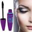 Mascara-Cils-Maquillage-Colossal-Volum-4D-Naturel-3D-long-cils miniature 17