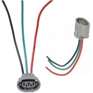 Toyota Denso Alternator Wiring toyota 4 wire alternator ... on denso 5 wire alternator wiring diagram, 4 wire gm alternator wiring diagram, denso single wire alternator wiring diagram, one wire alternator diagram, denso 4 wire alternator wiring diagram,