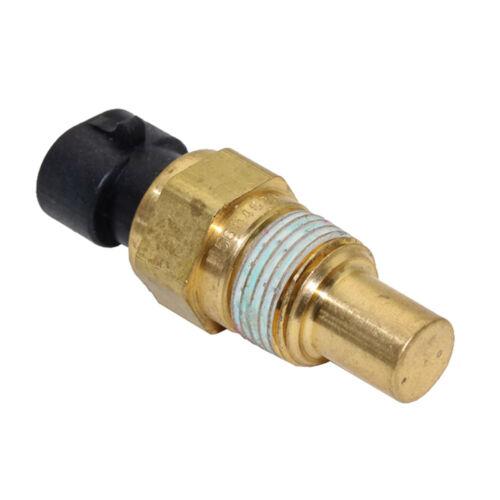 OEM Coolant Temperature Sensor New Acdelco 15684629 For 1990-2009 Topkick Kodiak