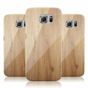 DYEFOR-GEOMETRIC-WOOD-DESIGN-4-CASE-COVER-FOR-SAMSUNG-GALAXY-MOBILE-PHONES