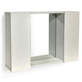 Mobile Specchio Da Bagno.Adidas Marquee Boost Nfl Jerseys