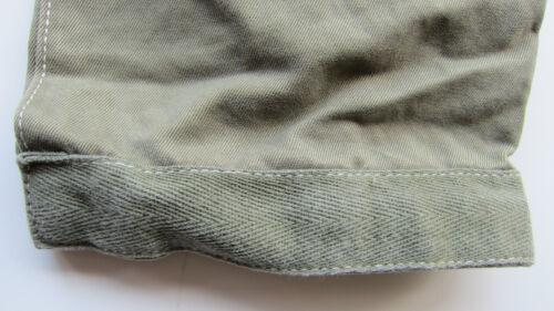Mini Boden boys camo or plain cotton cargo full length Trousers BNWOT