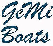 Gemi Boats ApS