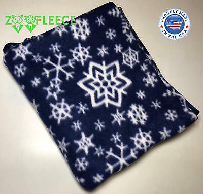 "ZooFleece Green Camouflage Hunting Camo Hunting Winter Blanket Throw 60X68/"""