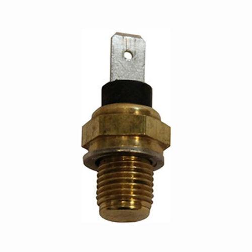 r.o. 82622R , Sensore Temperatura 5801072 RUNNER 180 FXR 97-02