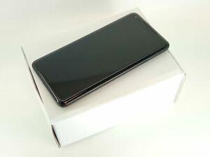 GOOGLE-PIXEL-2-XL-G011C-EXCELLENT-CONDITION-64GB-4GB-BLACK-UNLOCKED