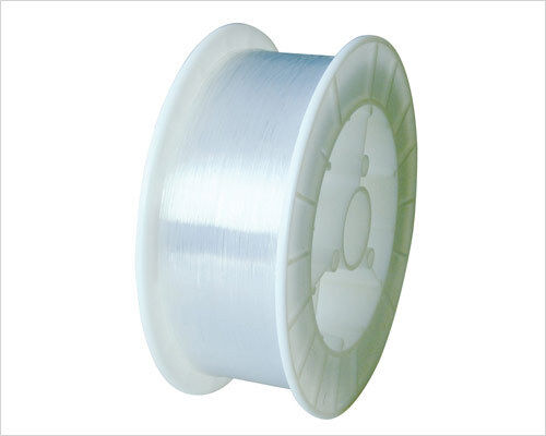 100mt 100m FIBRA OTTICA OPTICAL FIBER PLASTICA PMMA 2mm 2.0 2.0mm