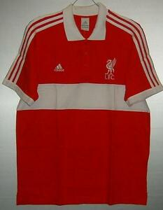 POLO-UFFICIALE-LIVERPOOL-NUOVO-LIVERPOOL-FC-OFFICIAL-POLO-NEW