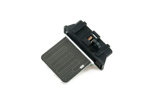 Genuine Nissan Almera N16 X Trail T3 Fan Heater Blower Motor Resistor 271508H300