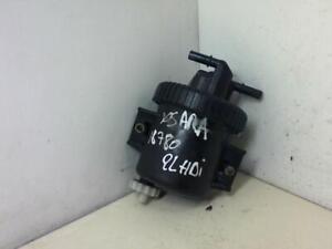 Support-filtre-gazoil-CITROEN-XSARA-II-BREAK-Diesel-R-24095300