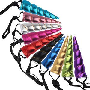 1-Pc-Filles-Briller-Licorne-Hairband-Enfants-Fete-Bricolage-Bandeau-Bebe