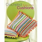 Crocheted Cushions by Susie Johns (Paperback, 2014)