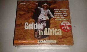 GELDOF-IN-AFRICA-8-CD-AUDIOBOOK