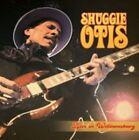 Live in Williamsburg [LP] * by Shuggie Otis (Vinyl, Mar-2015, Cleopatra)