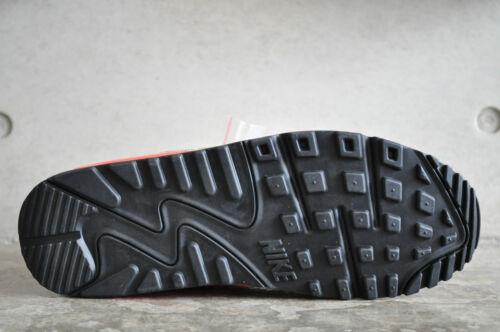 Nike 025 duck 333888 Atmos Air Bnib Max Limitée Camo 90 qXUXrPwF